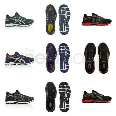 Asics - GT 2000 7 Men's Running Shoes