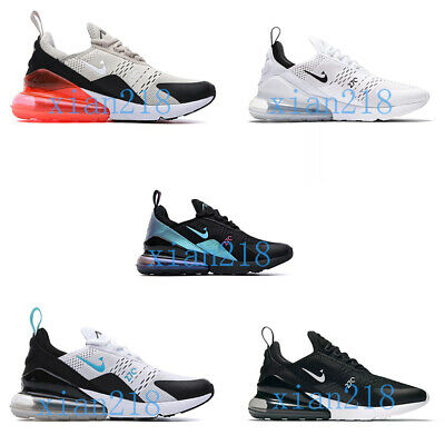 Hot sell Air-Max270 Men's Women's Sport Runing Shoes Trainers Sneakers Shoes