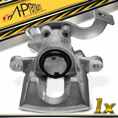 Caliper Brake Caliper Rear Right for Toyota Auris Corolla E15 E18 1.3-2.0