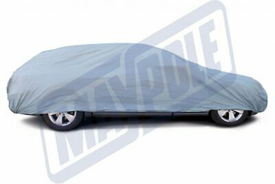 X Large Breathable Car Cover
