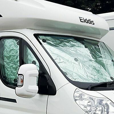 Universal Internal Thermal Motorhome Blind