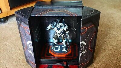 Daemon X Machina Orbital Limited Edition Statue Only