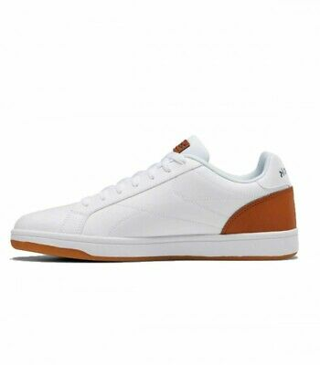Reebok Men Shoes Fashion Royal Complete Casual Clean Sneakers Lifestyle DV8821