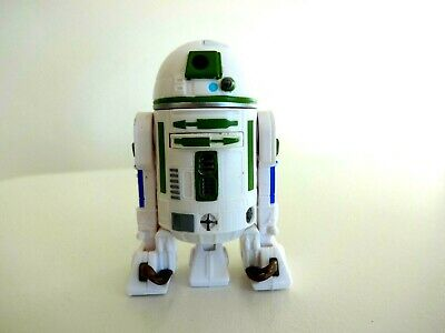R2-A5 Astromech Droid A New Hope Star Wars Black Series Collection ...LOOSE