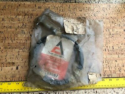 *NEW OEM* 0205P3 Allis Chalmers Choke Cable & Handle 1153567