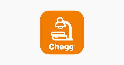 chegg answer unlock service (Up to 4)