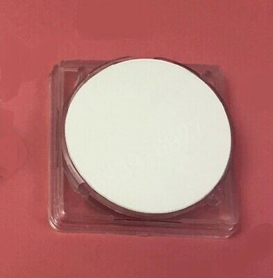 Glass Fiber millipore filter membrane ø13mm/ø25mm/ø47mm/ø50mm 0.22μm/0.45μm