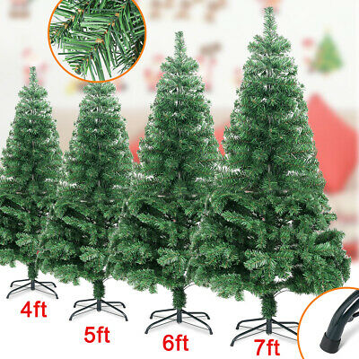 142 x 72cm Christmas Tree Storage Bag Dust Zipped Case Protection Holds 9ft Tree