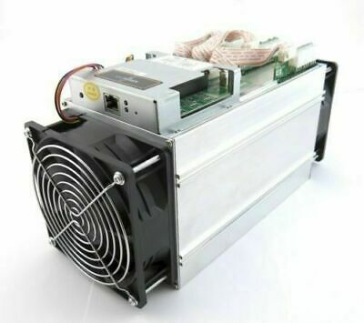 Affitto AntMiner S9 14TH/s ASIC SHA 256 Bitcoin 24 Hour Cloud Mining