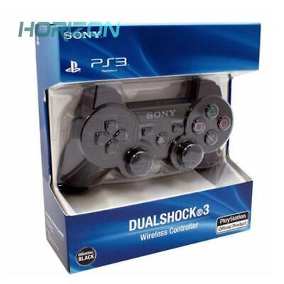 DualShock 3 Bluetooth Wireless SixAxis Controller For SONY PlayStation 3 PS3