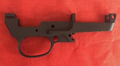 M1 Carbine Type 6 VI Trigger Housing  USGI Rifle WWII WW2 Fits Inland Winchester