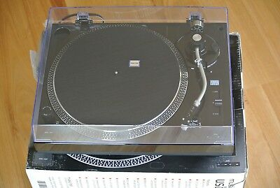 MUSIC HALL USB-1 Turntable incl AT cartridge