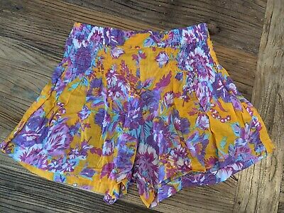 Coco & Ginger Girls Shorts 10