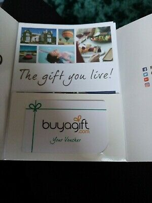 Buyagift Drayton Minor Park For 2 Adults And 2 Children with lunch Voucher