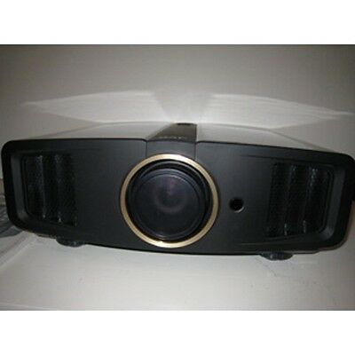 JVC RS2 Video Projector
