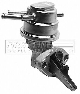 First Line FFP616 Fuel Pump for Rover 400 414 GSI/SI 90-95