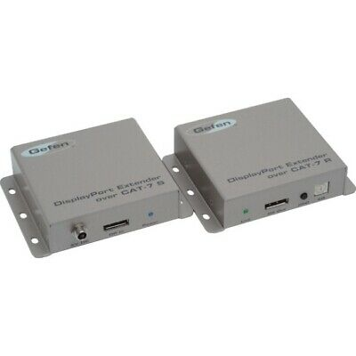 Gefen Inc Ext-Dp-2Cat7  Displayport Extender Over Cat7