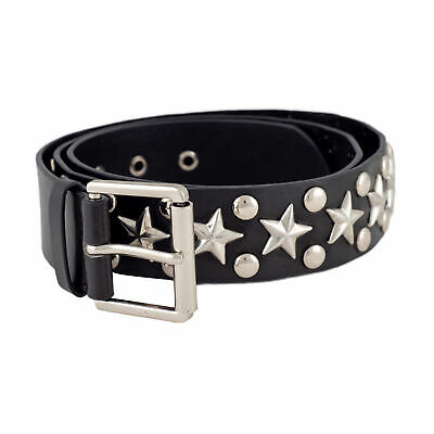 The Queen of Music Studded Belt and Armband Adult Halloween Costume Accesory Co