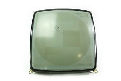 GE/ OEC 2398901 REV 1 16 inch Square CRT Monitor For 9800 C-ARM