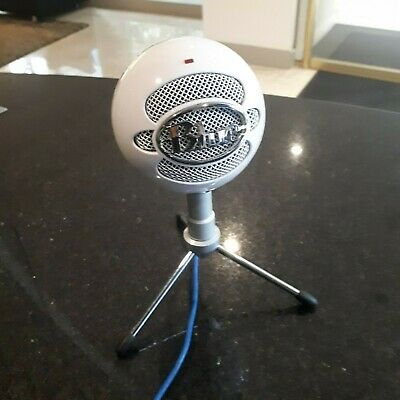 Blue Snowball iCE Wired Microphone