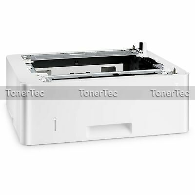 HP Genuine 550 Sheets Paper Tray for M428FDN/M428FDW/M404N/M404DN/M404DW D9P29A