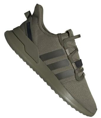 ADIDAS ORIGINALS SWIFT Run Primeknit Laufschuhe Sneaker