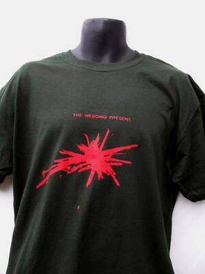The Wedding Present - T-Shirt