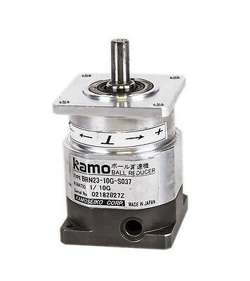 Kamo Ball Reducer BRN23-10G-S037