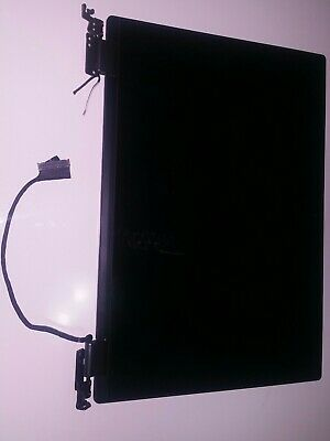 Lenovo Yoga 520-14IKB  81C8 Touch Screen Assembly LCD