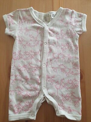 Wilson and Frenchy bodysuit Size 0000