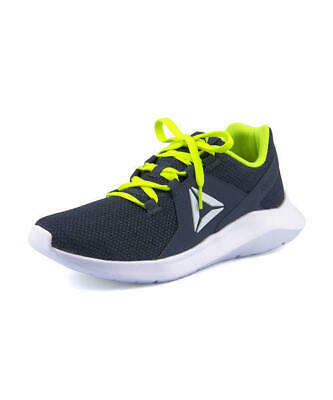 Reebok Men Running Shoes Energylux Athletic Men's Lightweight Comfort DV6477