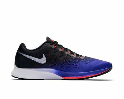 Comprar No aplicable Nike zoom air elite NIKE para DAMA Aire