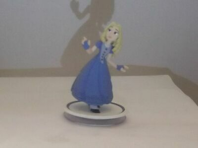 Disney Infinity Alice in Wonderland