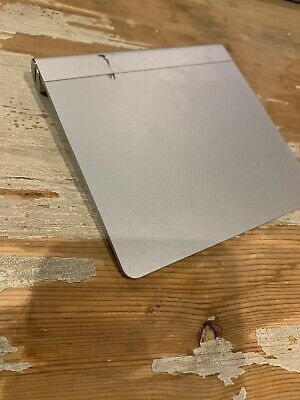 Genuine Apple A1339 Magic Trackpad - FAST FREE PRIORITY SHIPPING