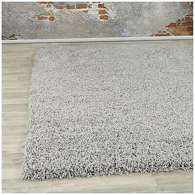 A2Z Rug Pera Shaggy Luxury Super Soft 5 cm  Pile Thickness 80 X 150 cm  - 2'6''