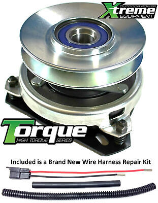 Xtreme Replacement Clutch For Ogura MA-GT-JD24 Lawn Mower Upgrade