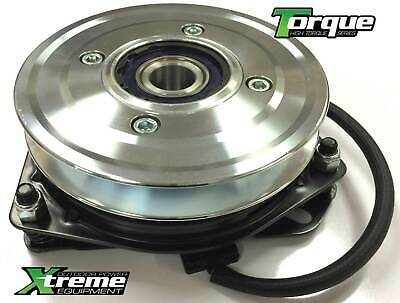 Xtreme Replacement Clutch For Ogura MA-GT-EX14Z; Replaceable Wire