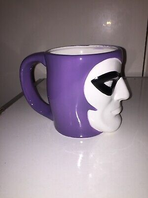 The Phantom Toby Jug Made By Monkeys Of Melbourne 1994 Rare!