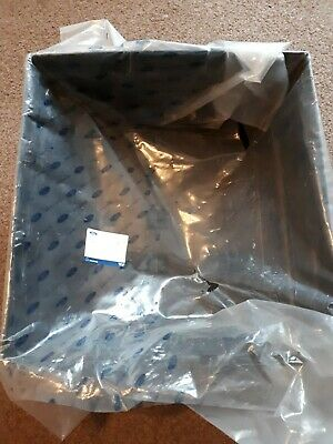 BRAND NEW GENUINE Ford Transit Custom 2012 - 2014 Battery Tray Box without lid