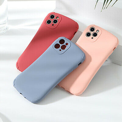 Crystal Bling Diamond Case Slim Silicone Cover For iPhone 11 Pro Max XR XS 8 7 6