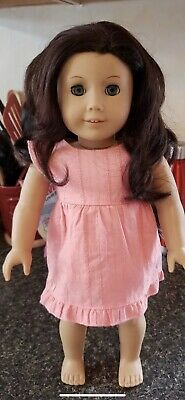 American Girl Ruthie Doll