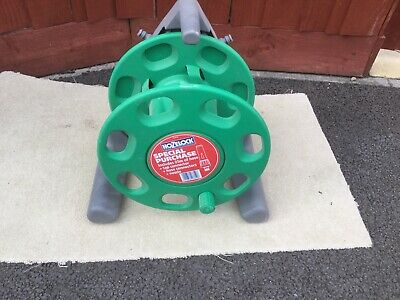 Hozelock reel 30m Holder