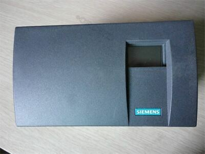 1Pc Siemens Positioner 6DR5220-0EN10-0AA0 ro