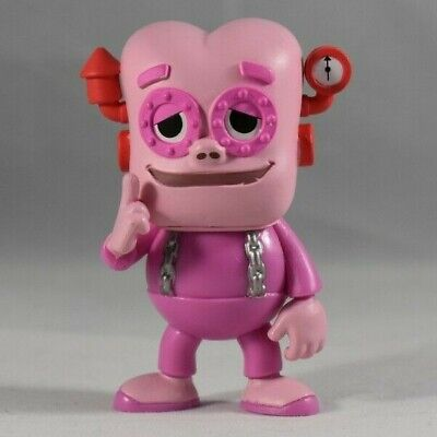 Funko Mystery Minis Ad Icons Frankenberry figure