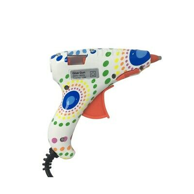 10W Hot Glue Gun Suits 7mm Glue Sticks