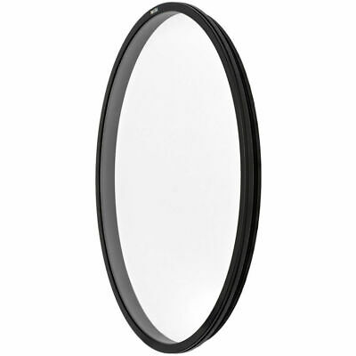 NiSi S5 Circular UV Filter 395mm for S5 150mm Holder