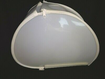 Calumet RedWing Cacoon Product Photogrpahy Table Top Lighting Softbox Light Tent