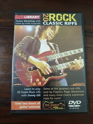 Techniques country library lick learn guitar remarkable, rather
