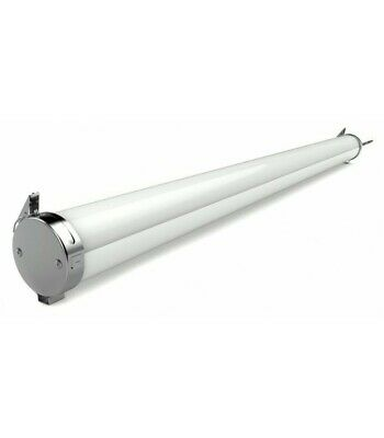 - Tubulaire LED - 1500mm - 50W - IP69K