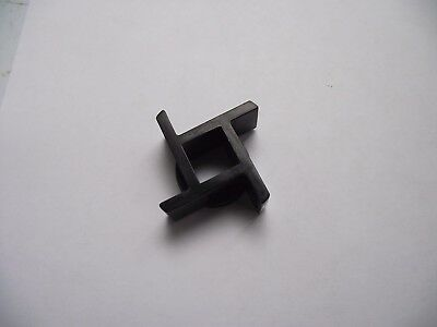 British Seagull Outboard  Water Pump Impeller Rotor used